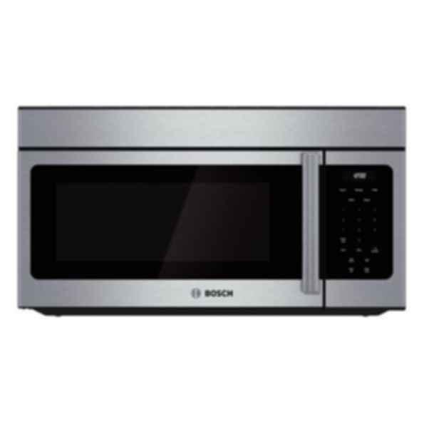 Bosch Microwaves HMV3052U