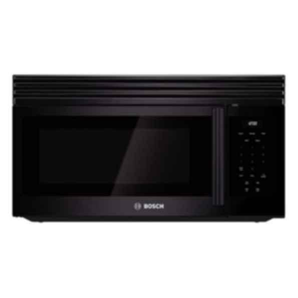 Bosch Microwaves HMV3062U