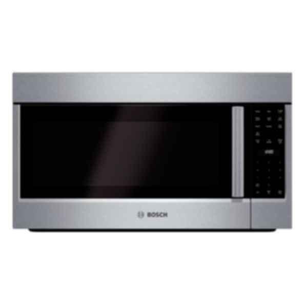 Bosch Microwaves HMV5052U