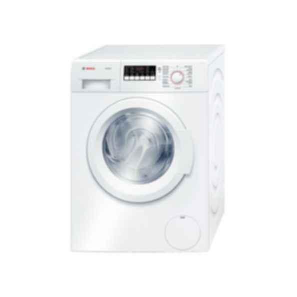 Bosch Laundry WAP24200UC