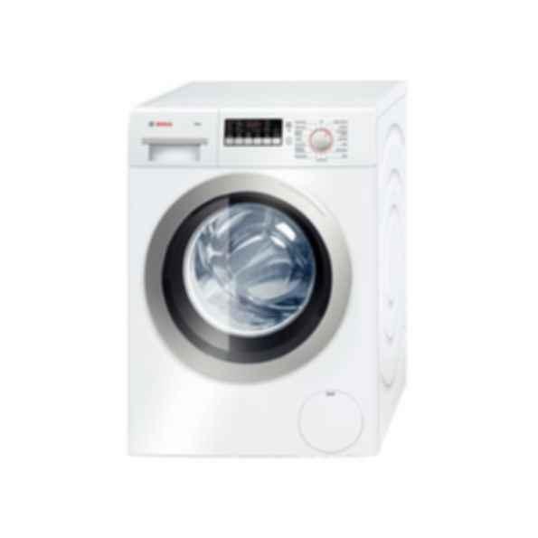 Bosch Laundry WAP24201UC