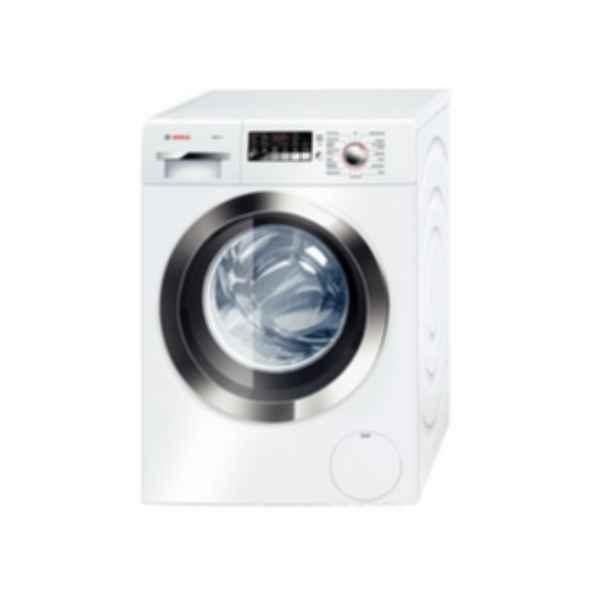 Bosch Laundry WAP24202UC