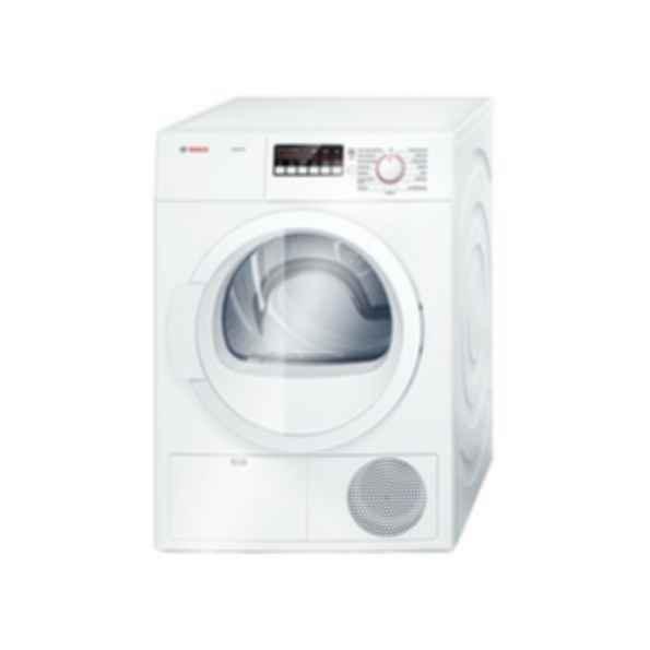 Bosch Laundry WTB86200UC