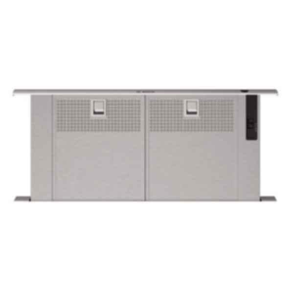 Bosch Ventilation DHD3014UC