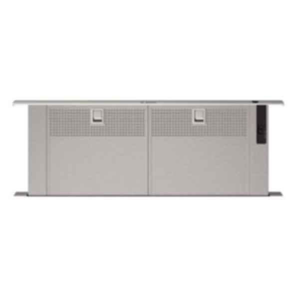 Bosch Ventilation DHD3614UC