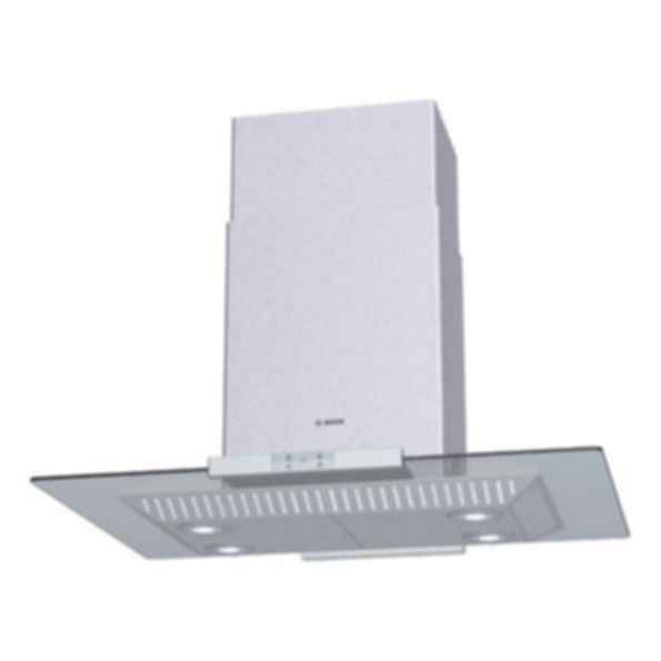 Bosch Ventilation DIE165RUC