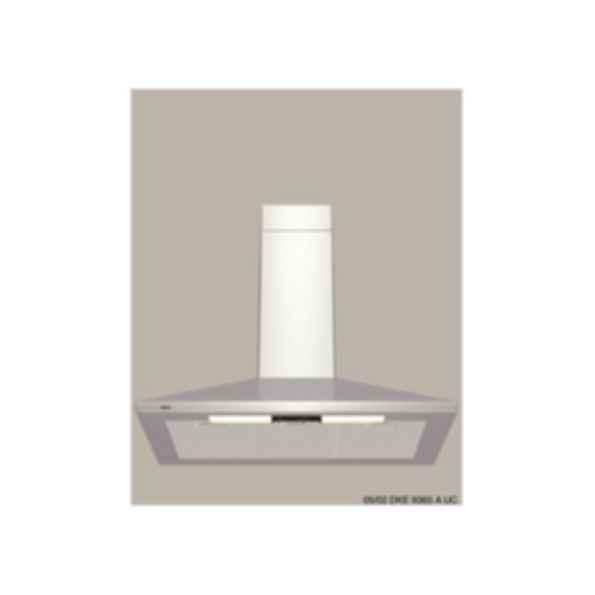 Bosch Ventilation DKE9365AUC