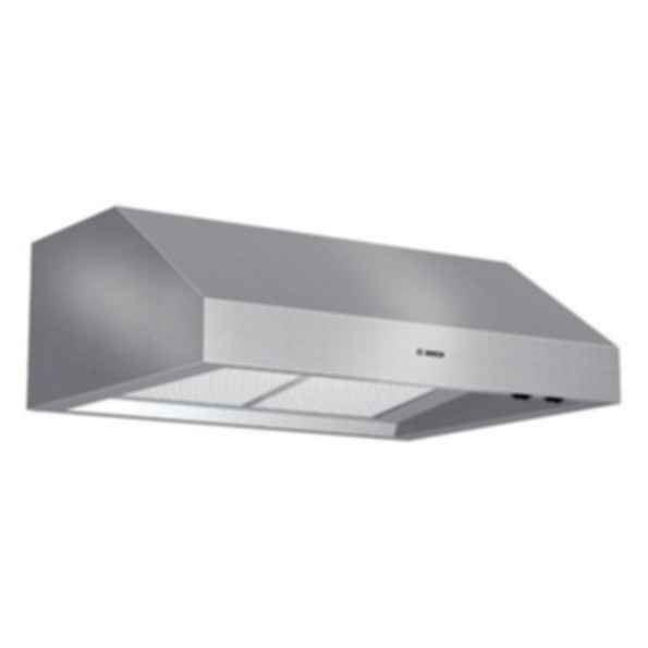 Bosch Ventilation DPH30652UC