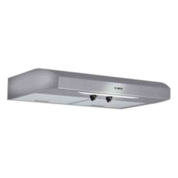 Bosch Ventilation DUH30152UC