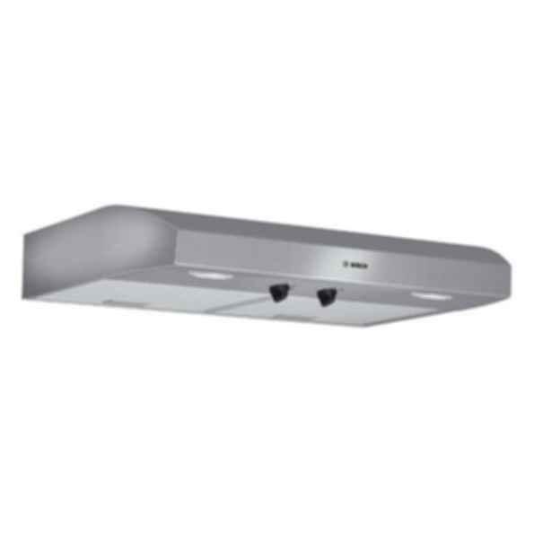 Bosch Ventilation DUH30252UC