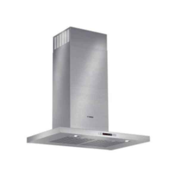 Bosch Ventilation HCB50651UC