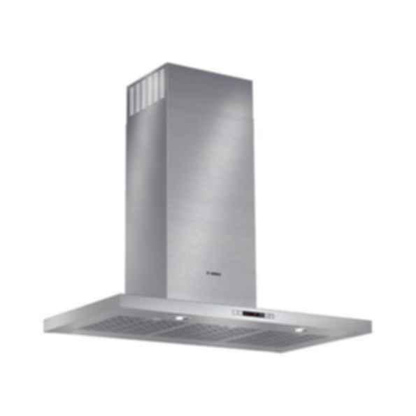 Bosch Ventilation HCB56651UC