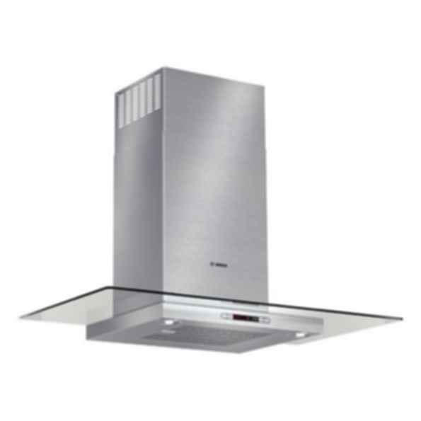 Bosch Ventilation HCG56651UC