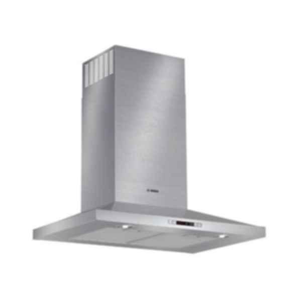 Bosch Ventilation HCP30651UC