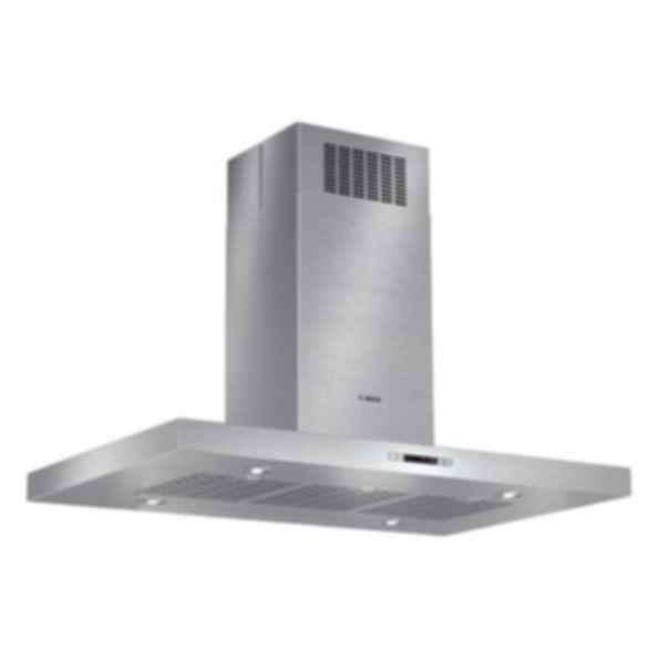 Bosch Ventilation HIB82651UC