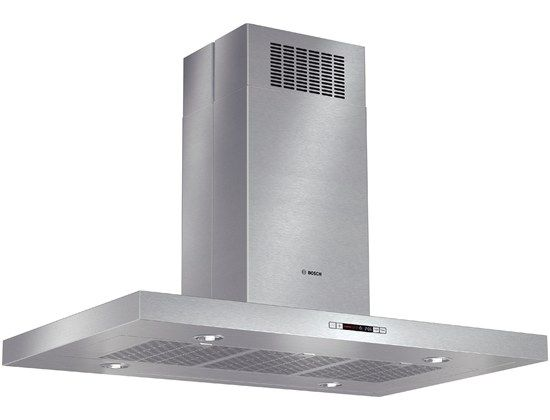 Bosch Ventilation Hib82651uc Modlar Com