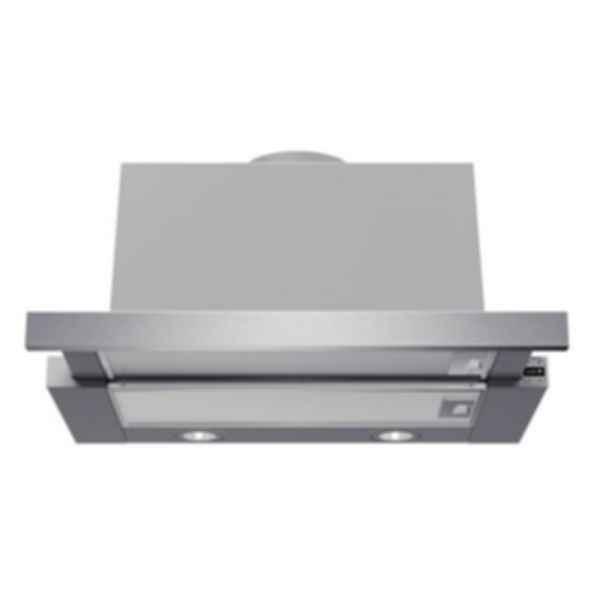 Bosch Ventilation HUI54451UC