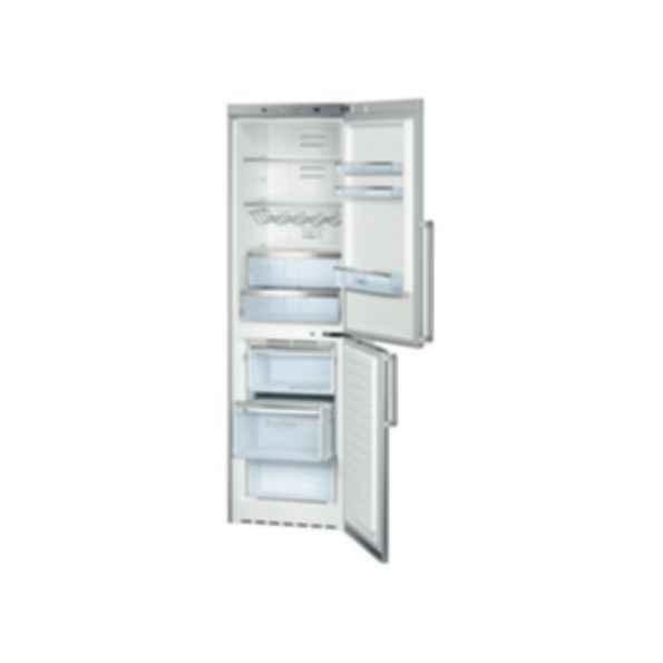 Bosch Refrigeration B11CB50SSS