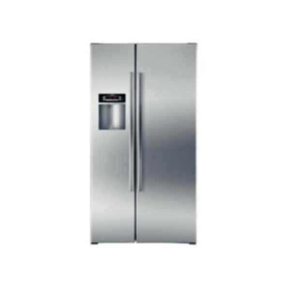 Bosch Refrigeration B22CS30SNS
