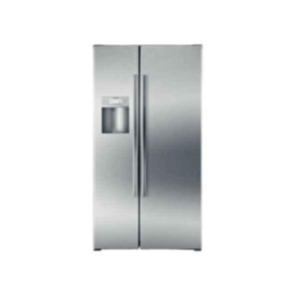 Bosch Refrigeration B22CS50SNS