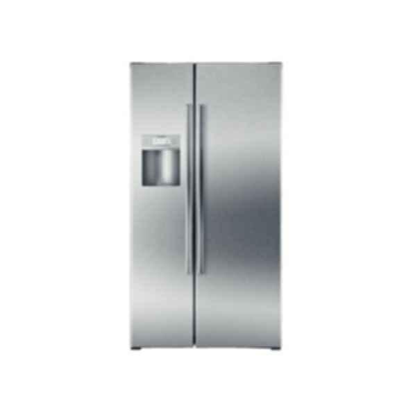 Bosch Refrigeration B22CS80SNS