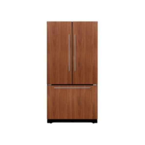 Bosch Refrigeration B22CT80SNP