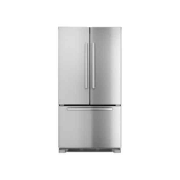 Bosch Refrigeration B22CT80SNS