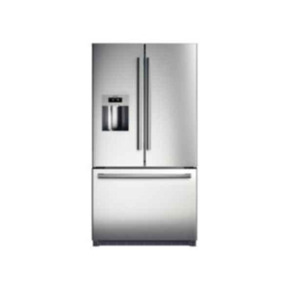 Bosch Refrigeration B26FT70SNS