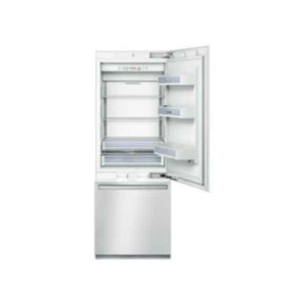 Bosch Refrigeration B30BB830SS