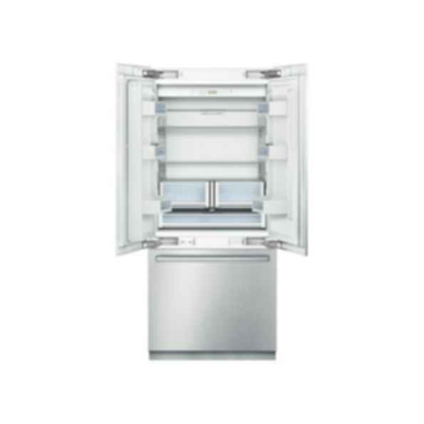 Bosch Refrigeration B36BT830NS