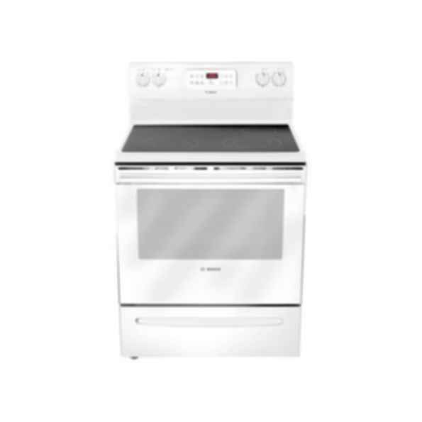 Pcg364gd Professional Series 36 Inch Rangetop Porcelain Rangetop together with Why You Should Consider A Vertical Tile Backsplash furthermore 102245854017174690 moreover Electric Cooktop With Griddle further Lowes Appliances Clearance. on thermador rangetop