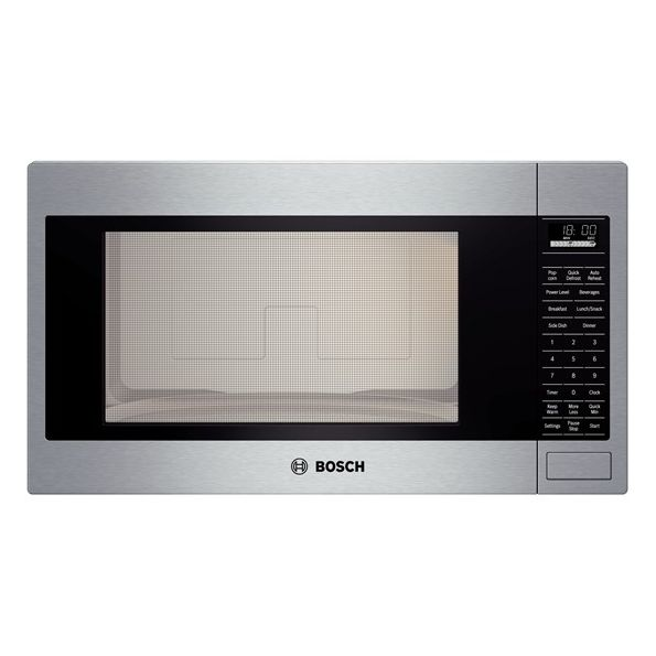 24 built in microwave oven bestmicrowave for Built in microwave oven 24 inch