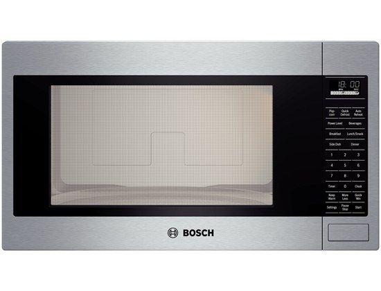 Hmb5051 24 Quot Built In Microwave Oven Modlar Com