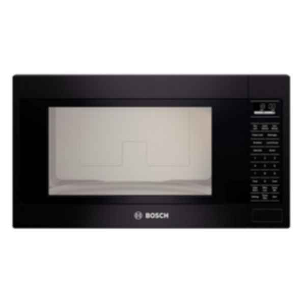 Bosch Microwave Oven HMB5061