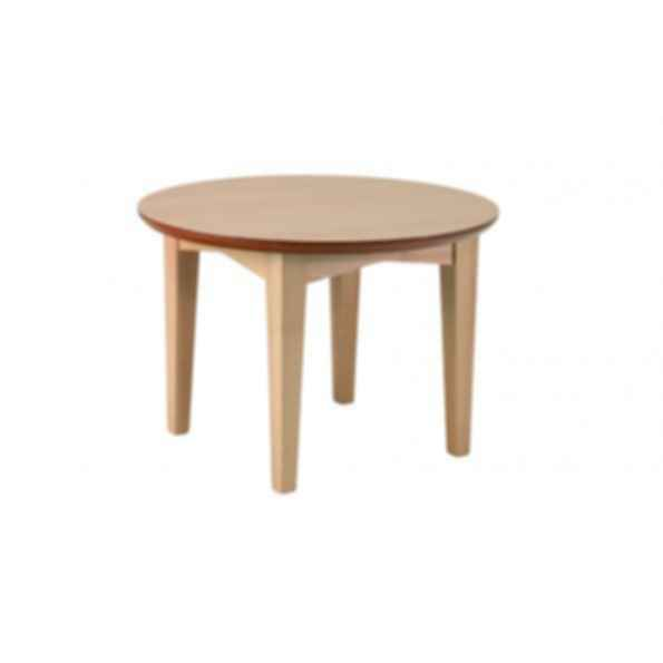 Balerno Tables