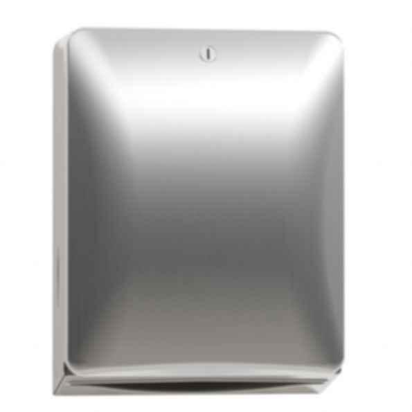 2A10 Towel Dispenser