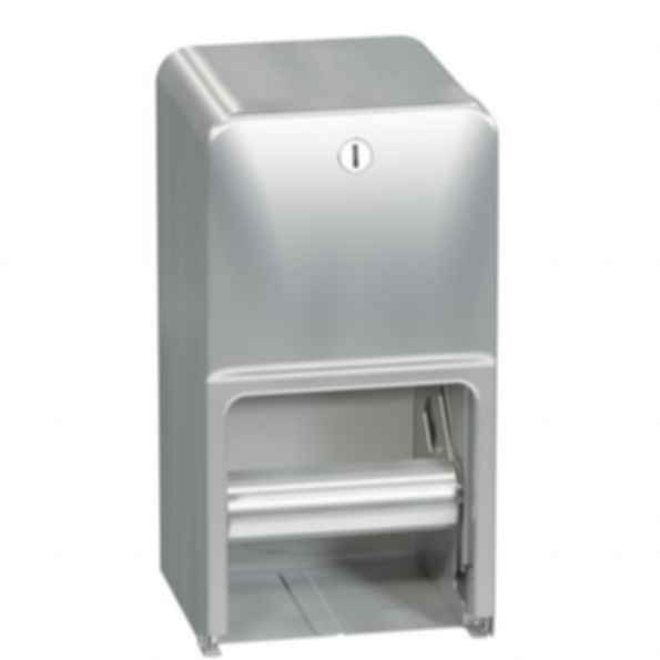 5A10 Toilet Tissue Dispenser