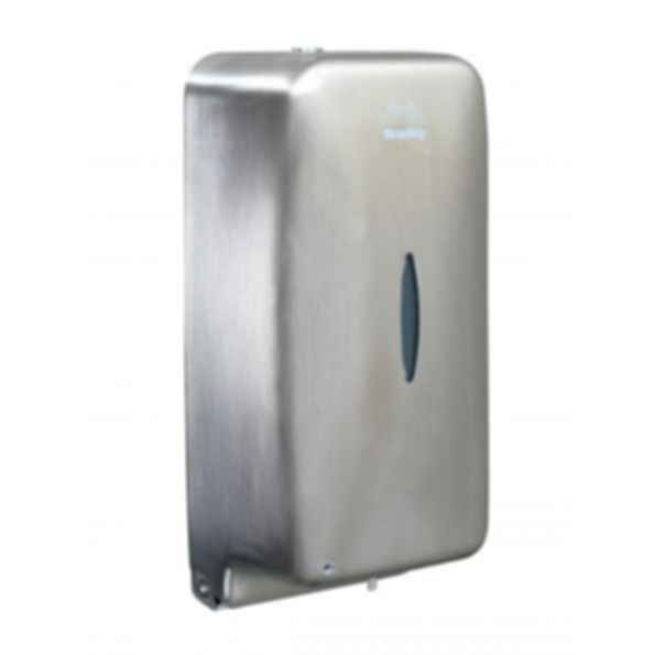 6A00-11 Soap Dispenser