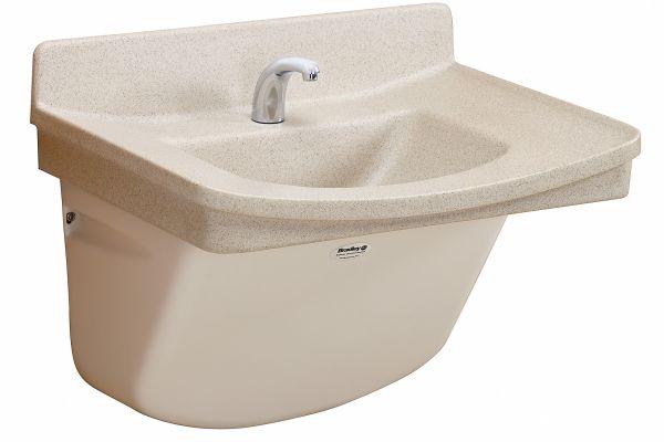 Sink Frequency Fl 1l Modlar Com
