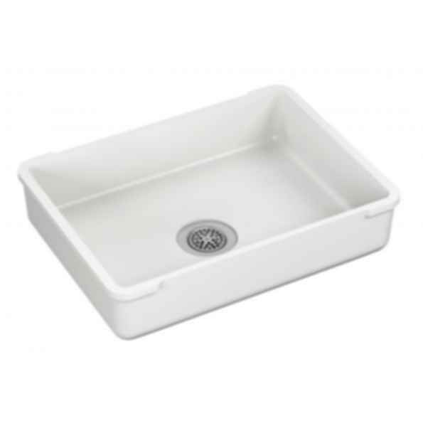 HS-TR1 Rectangular Basin