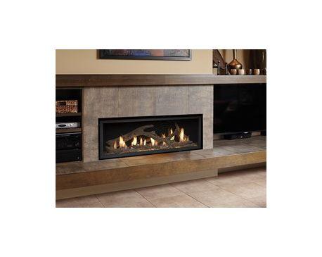 4415 HO GSR2 Fireplace - modlar.com
