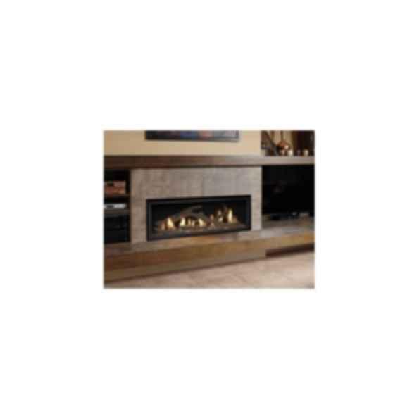 4415 HO GSR2 Fireplace