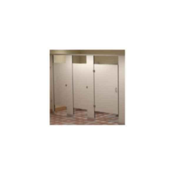 Standard Stalls - Phenolic Core