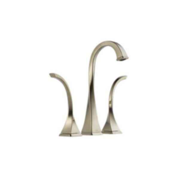 Virage Two Handle Widespread Vessel Lavatory Faucet