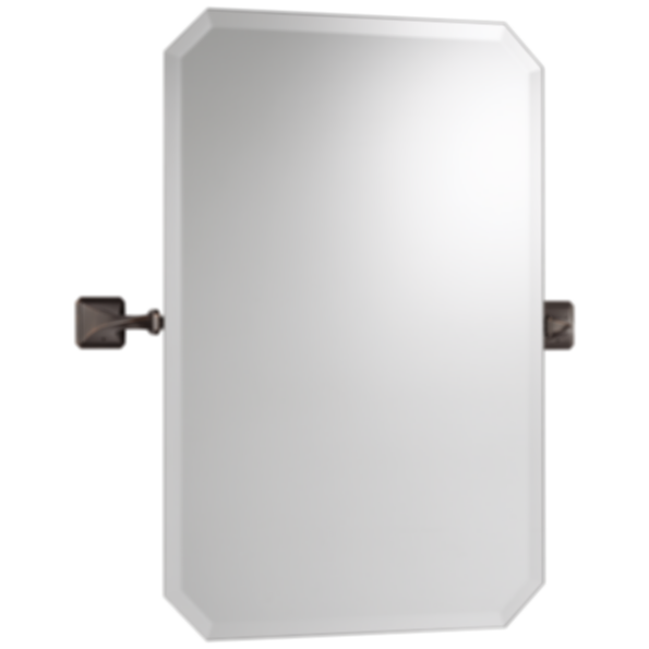 Virage® Wall Mirror 698030