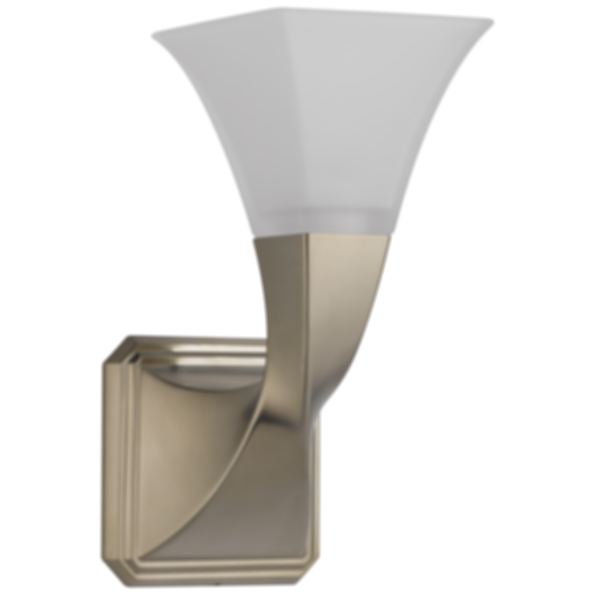 Virage® Light - Single Sconce 697030