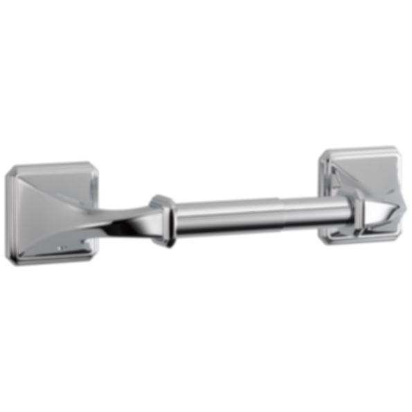 Virage® Toilet Tissue Holder 695030
