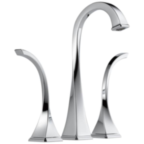 Virage® Two Handle Widespread Vessel Lavatory Faucet 65430LF