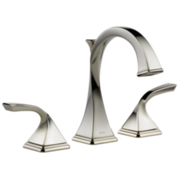 Virage® Widespread Lavatory Faucet 65330LF
