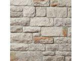 Environmental Stoneworks texture library BIM content